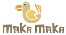 maka_logo - Copy.jpg