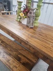 table stain2.jpg