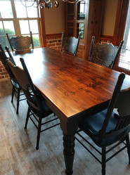 holley table 2.jpg