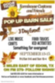BARN SALE SEPT FLYER 2019.jpg