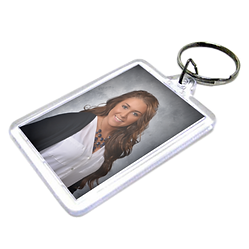 Keychain or Luggage Tag.png