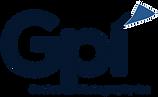 Geskus PHOTO GPI Logo.PNG