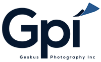 Geskus PHOTO GPI Logo.PNG