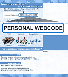Webcode Call Out (1).png