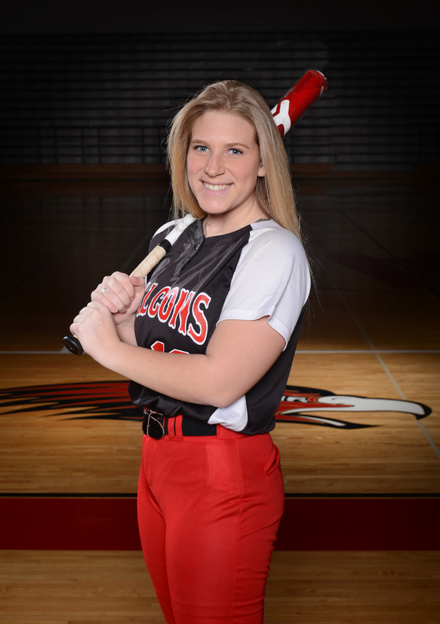 Geskus Photography Sports Portraits