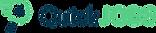 QJ_Logo_2792×592_42kb_transparent.png