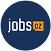 jobs.cz.png