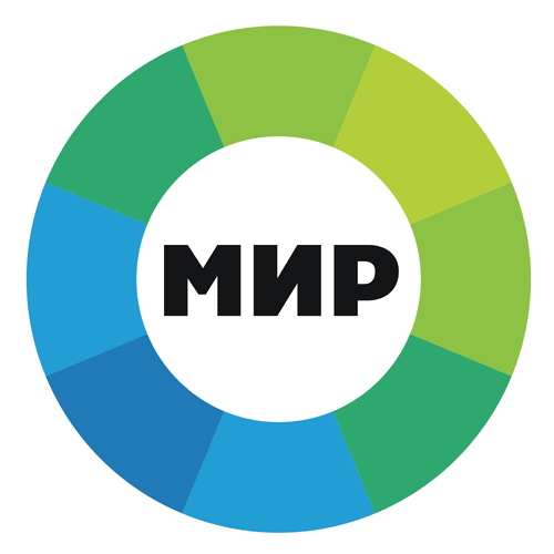 Мир_ТВ_logo