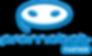 logo-promobot-site-blue-min.png