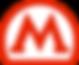 Metro_Tbilisi_logo.svg-min.png