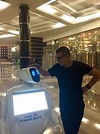 anton_belyaev_robot.jpg