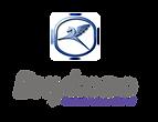 3DVnukovo_logotypes_-min.png