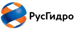 RusGidro_logo_2010