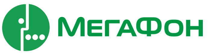 megafon-support-new-logo