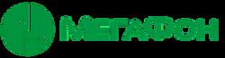 megafon-support-new-logo