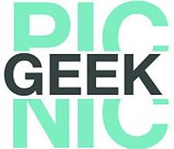 GeekPicnicLogo