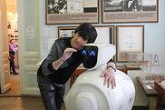 robot_didie_maruani
