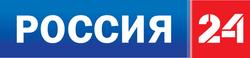 logo-rossiya-24