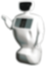 promobot-v2-min (1)-min.png