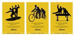 diseño_grafico_publicidad