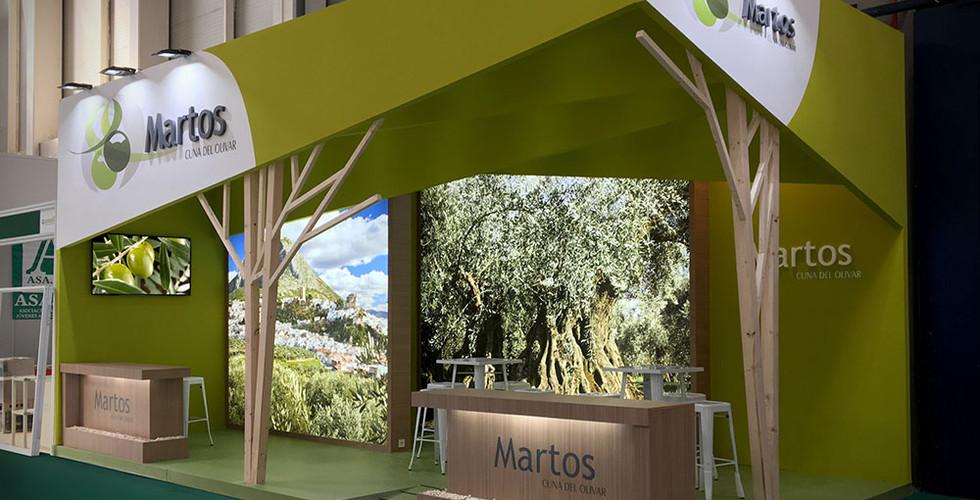stand-martos-expoliva-2017-decoracion-de