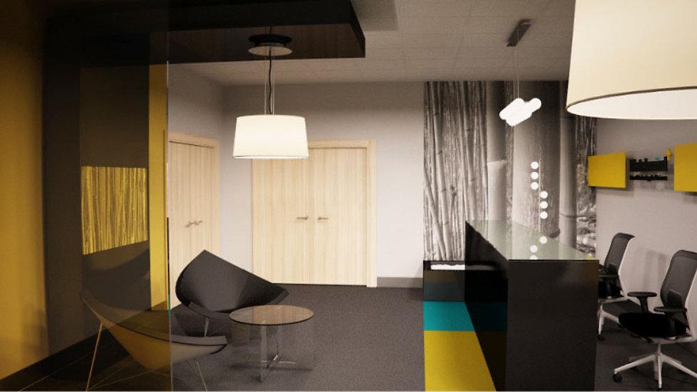 diseno-reforma-decoracion-hall-oficina-o