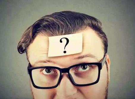 6 preguntas que debes hacerte antes de comenzar un diseño de stands de feria