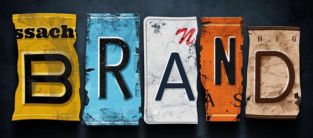 El diseño de stands y la identidad visual de las empresas