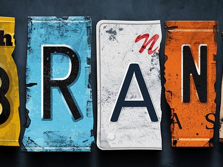 El diseño de stands y como reflejar mejor la marca de tu empresa