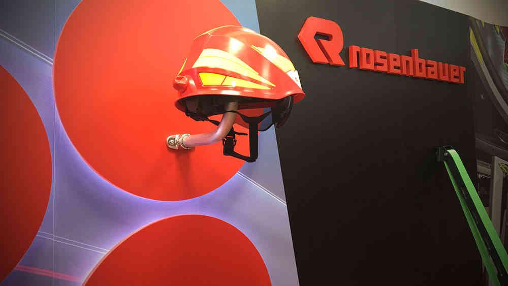diseno-de-showroom-rosenbauer-005-web.jp