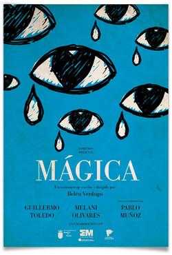 nosune_diseño_cartel_corto_magica_pint