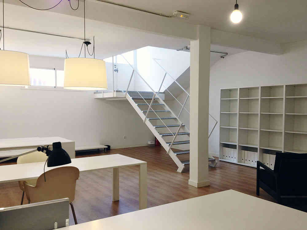 reforma-diseno-oficina-decoracion-de-sta
