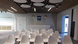 reformas de-oficinas-y-showroom.jpg