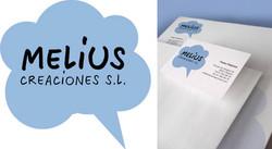 diseño-logotipo-identidad-corportativa-tarjetas-melius