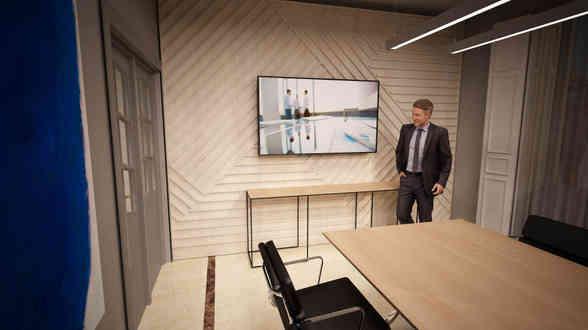 diseno oficinas corporate 003