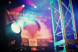 nosune-eventos-conciertos_edited