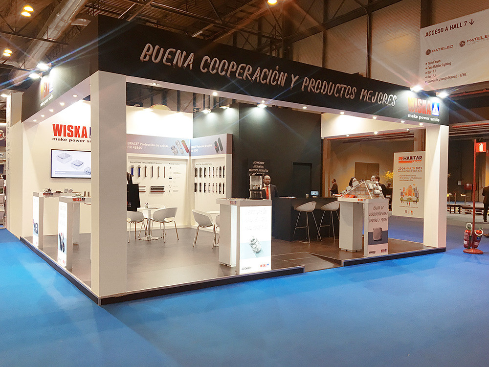 decoracion-de-stands-wiska-matelec-2018-