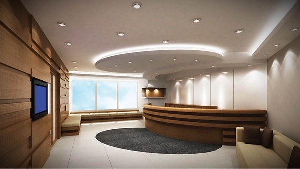 iluminacion-oficinas-empotrada.jpg
