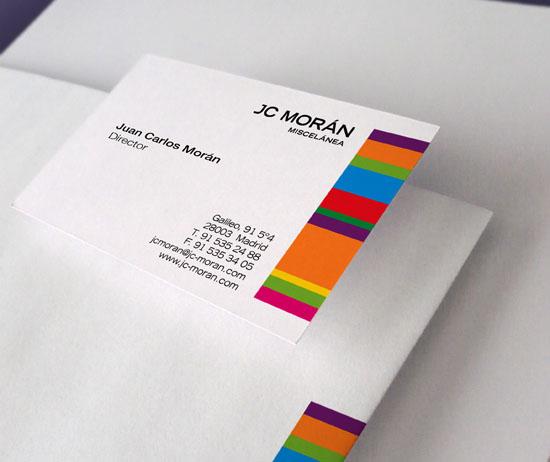 diseño-logotipo-identidad-corportativa-jc-moran