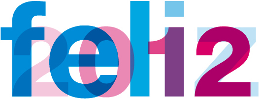 diseño-grafico-felicitacion-2012