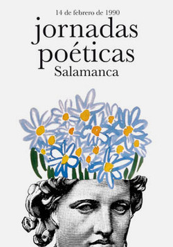 diseño-cartel-jornadas-poeticas-salamanca