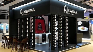 decoracion-de-stands-Arzuaga-Madrid_Fusi