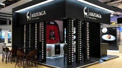 Ver proyecto Arzuaga