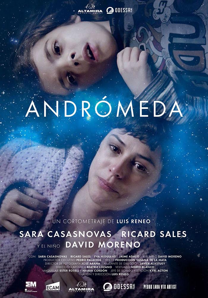 cartel andromeda 1B 72ppp br