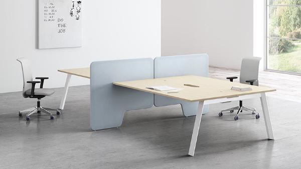 mesa-opreativa-eco-de-famo.png