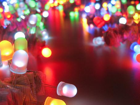 Diseño de stands y cómo elegir la iluminación.