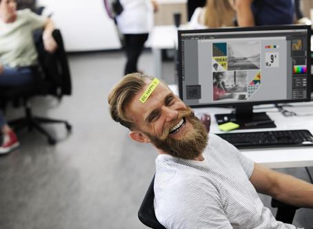 Reforma de oficinas y cómo crear un mejor entorno de trabajo. 12+1 sugerencias.