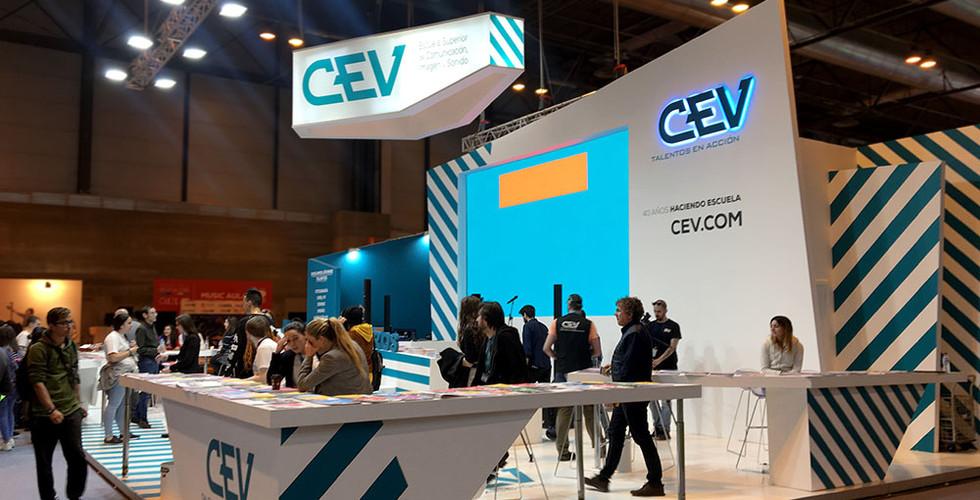diseno-stand-cev-aula-2019-002-wqeb.jpg