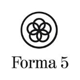 logoforma5_edited.png