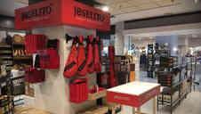 Reforma, diseño y decoración de todo tipo de locales comerciales